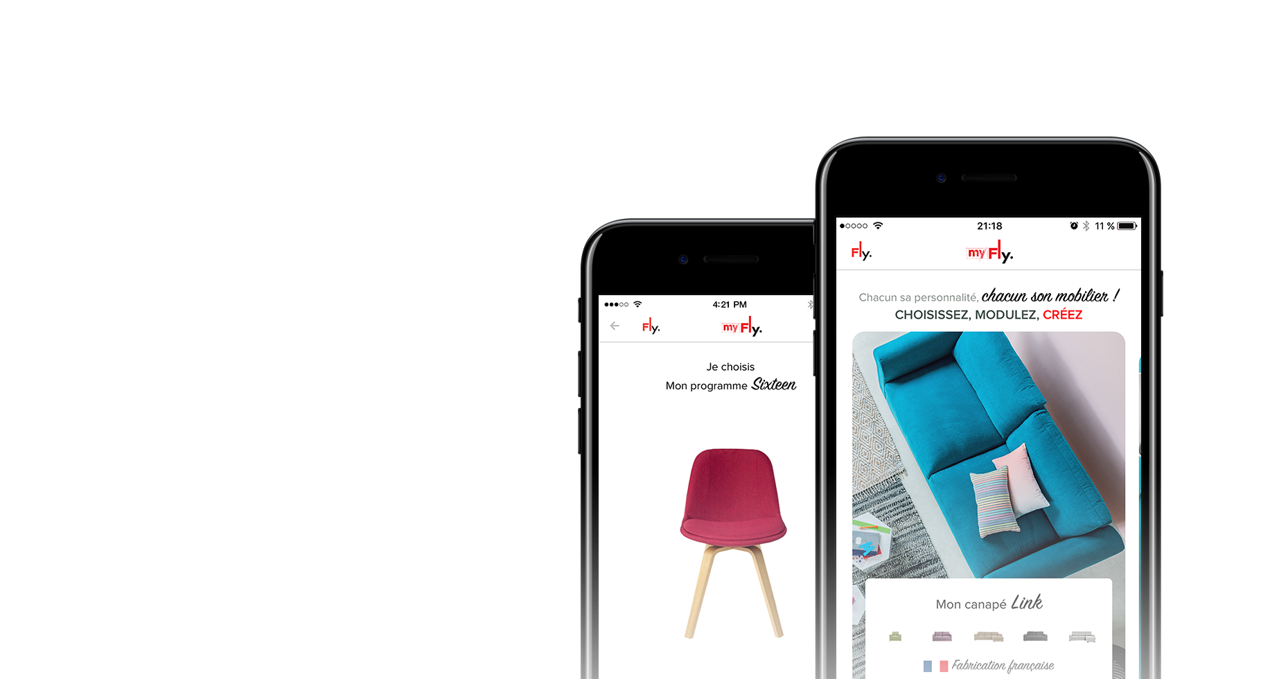 myfly mobile
