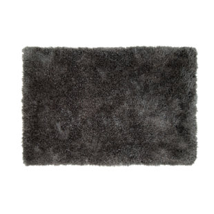 FLY-tapis 160x230 anthracite
