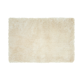 FLY-tapis 160x230 beige
