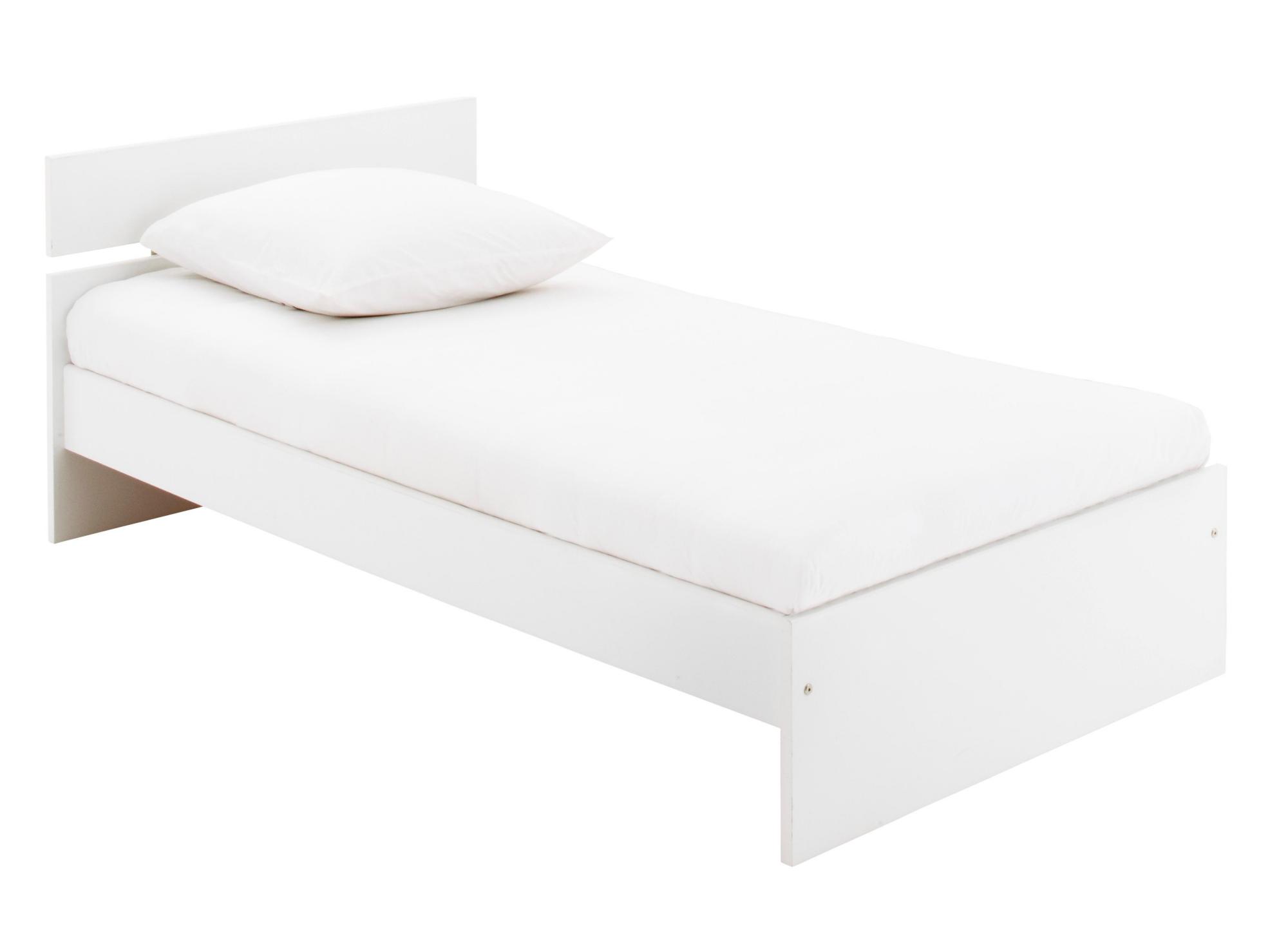 lit superpose fly fashion designs. Black Bedroom Furniture Sets. Home Design Ideas