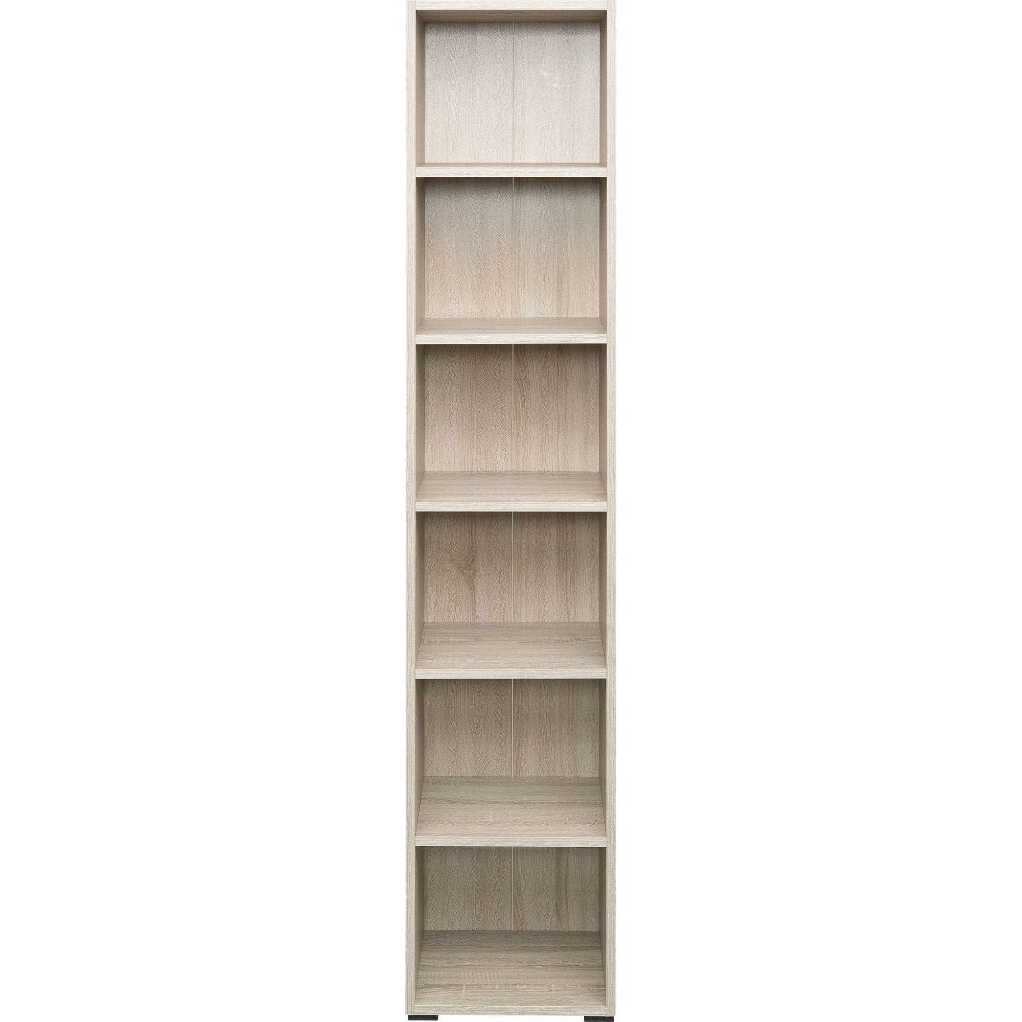 Meuble Bibliotheque Fly D Coration De Maison Contemporaine # Meuble Bibliotheque Fly