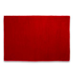 FLY-tapis 160x230 rouge