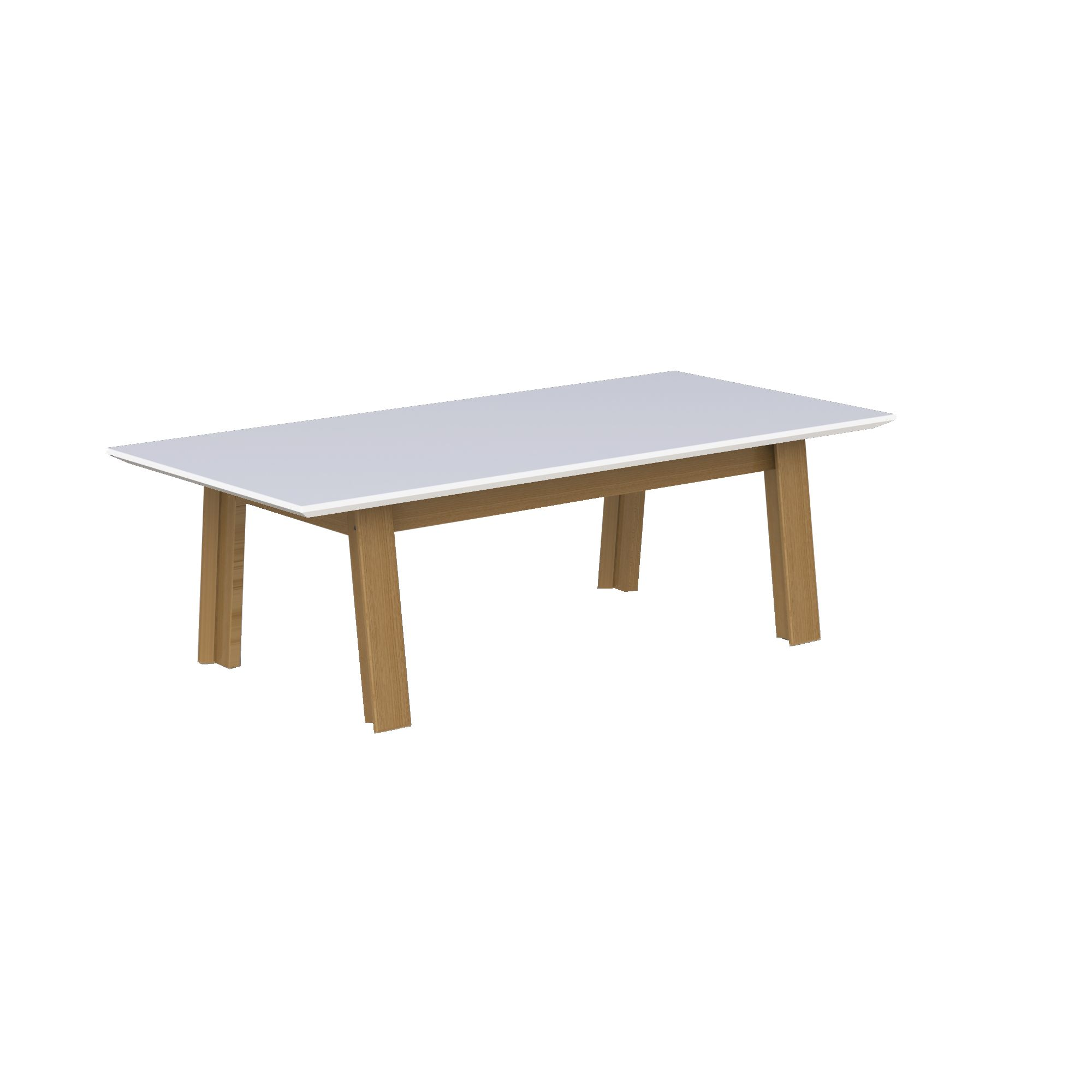 77714614?wid=2000&hei=1475&fmt=png-alpha Meilleur De De Table Basse Italienne Design