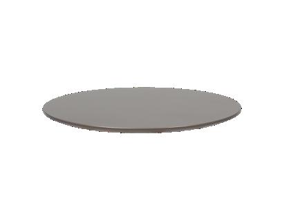 lola plateau bronze | Fly