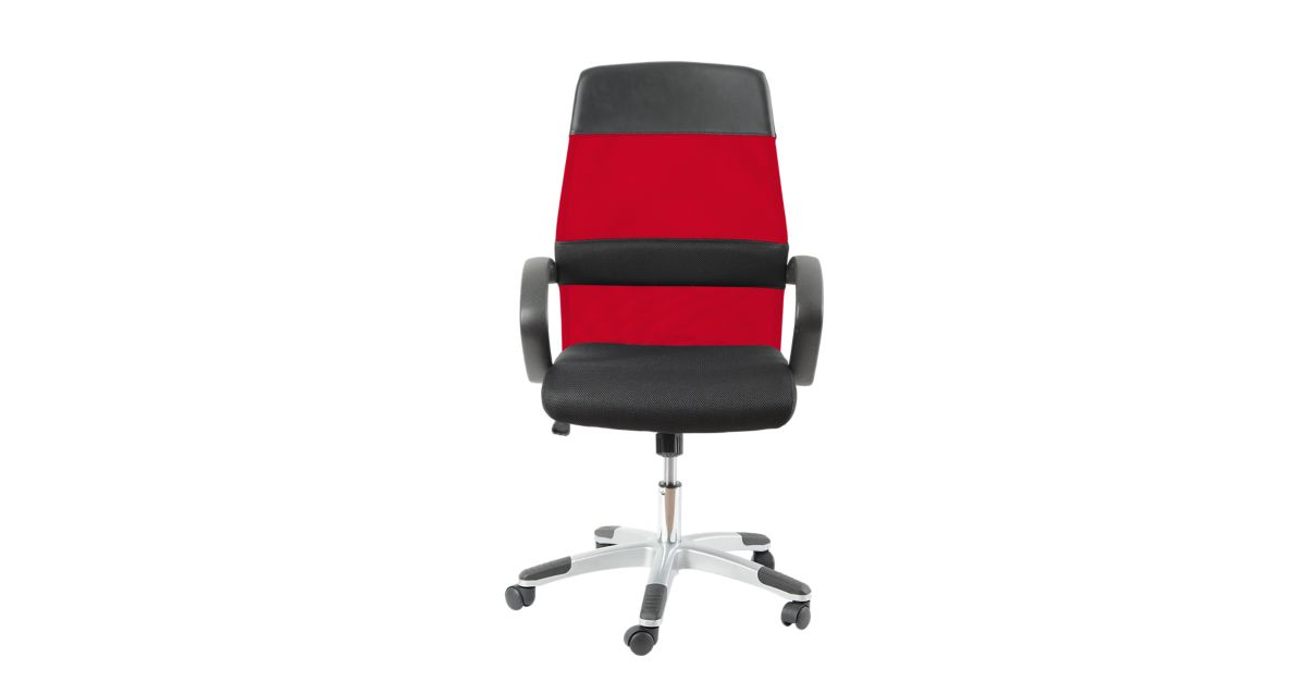 chaise fly rouge photos de conception de maison. Black Bedroom Furniture Sets. Home Design Ideas