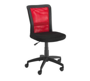 chaise roulante bureau design la maison. Black Bedroom Furniture Sets. Home Design Ideas