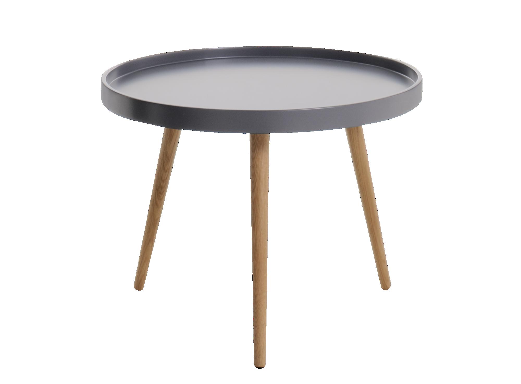 Table basse en panneaux de fibre de bois de moyenne densite finition  ...
