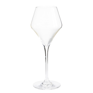 FLY-verre vin en verre 38cl