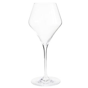 FLY-verre eau en verre  27cl