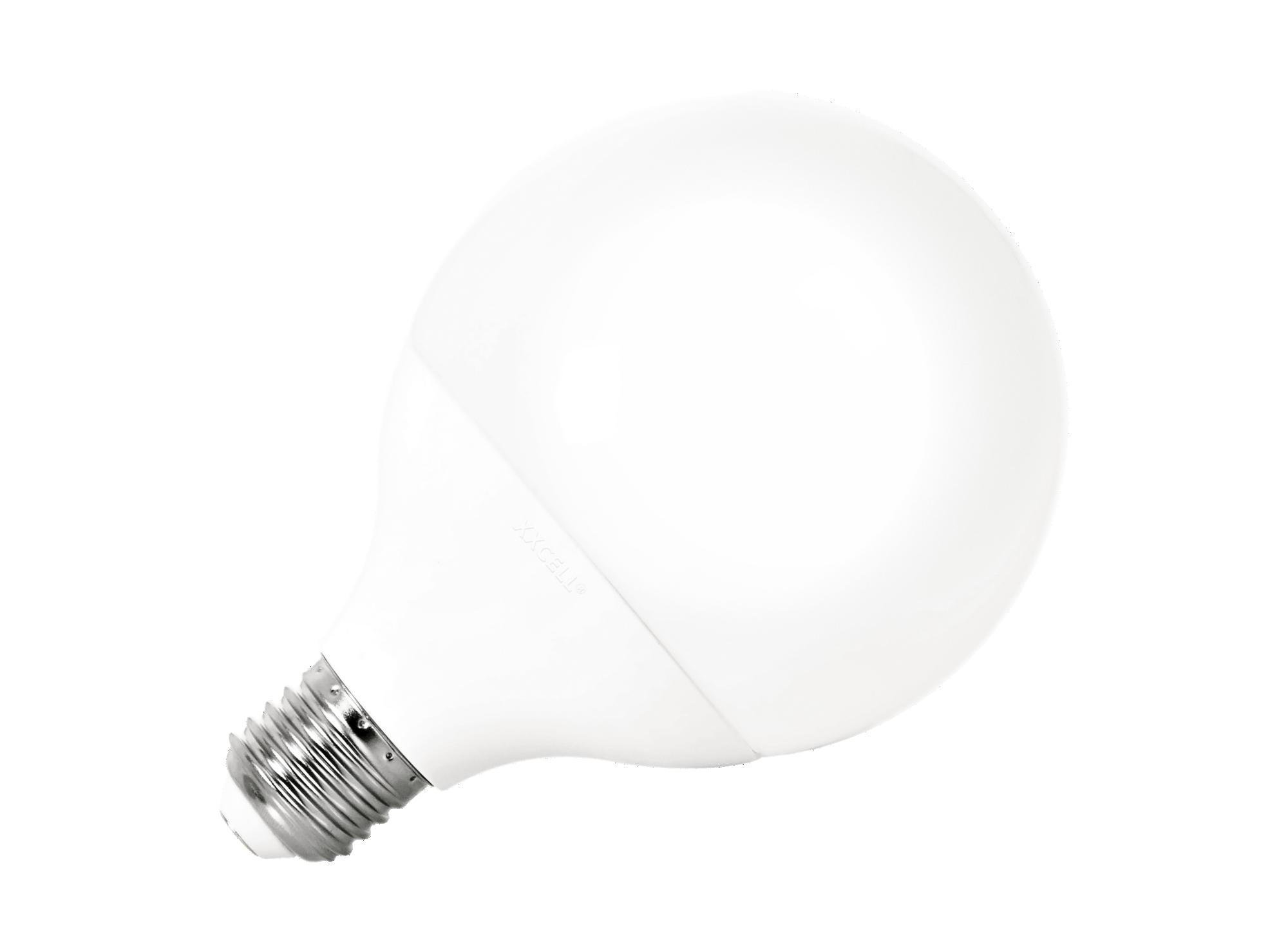 Type de source lumineuse : led - type de culot : e27 - puissance : 9w ...
