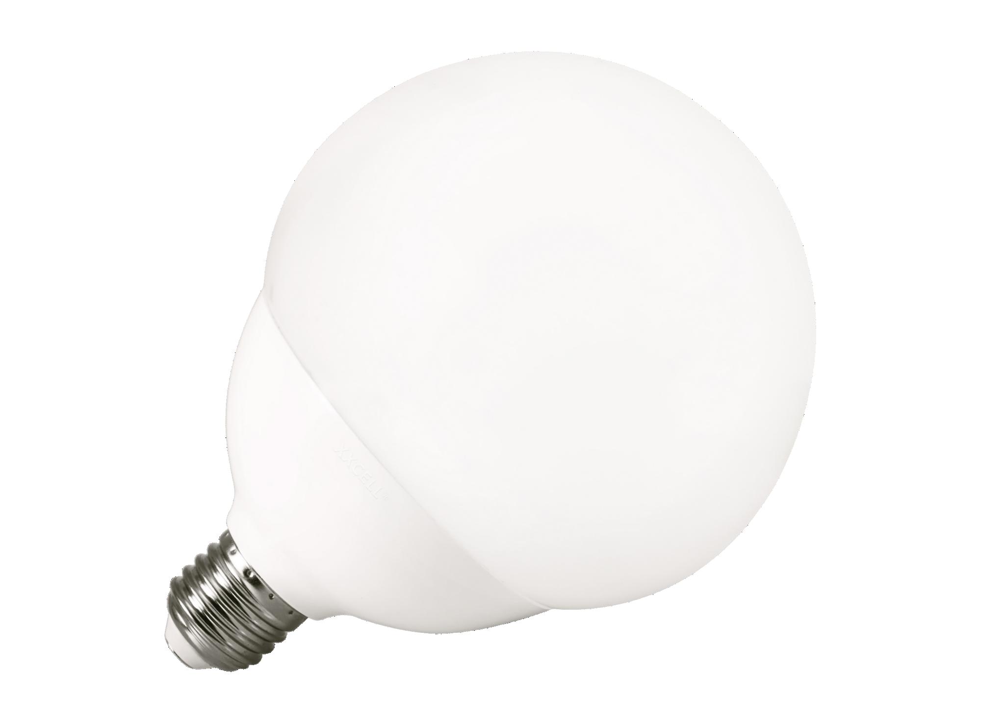 Type de source lumineuse : led - type de culot : e27 - puissance : 18 ...