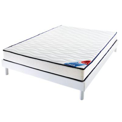 matelas futon pas cher exemple de matelas en latex pour. Black Bedroom Furniture Sets. Home Design Ideas