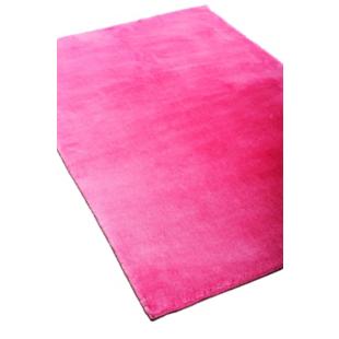 FLY-tapis 60x90 rose