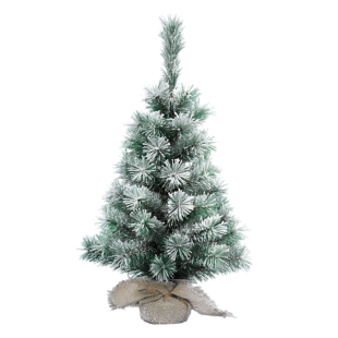 FLY-sapin artificiel h45cm