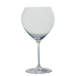 FLY-verre bourgogne 72cl transparent