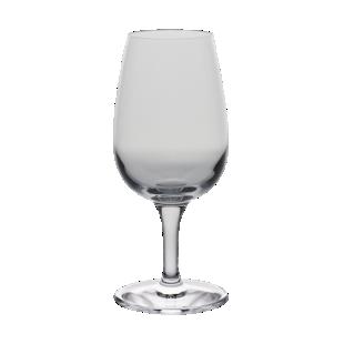FLY-verre de degustation 20cl transparent