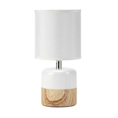 lumiere sous meuble haut cuisine trendy meuble haut cm porte spoon color coloris gris vente de. Black Bedroom Furniture Sets. Home Design Ideas