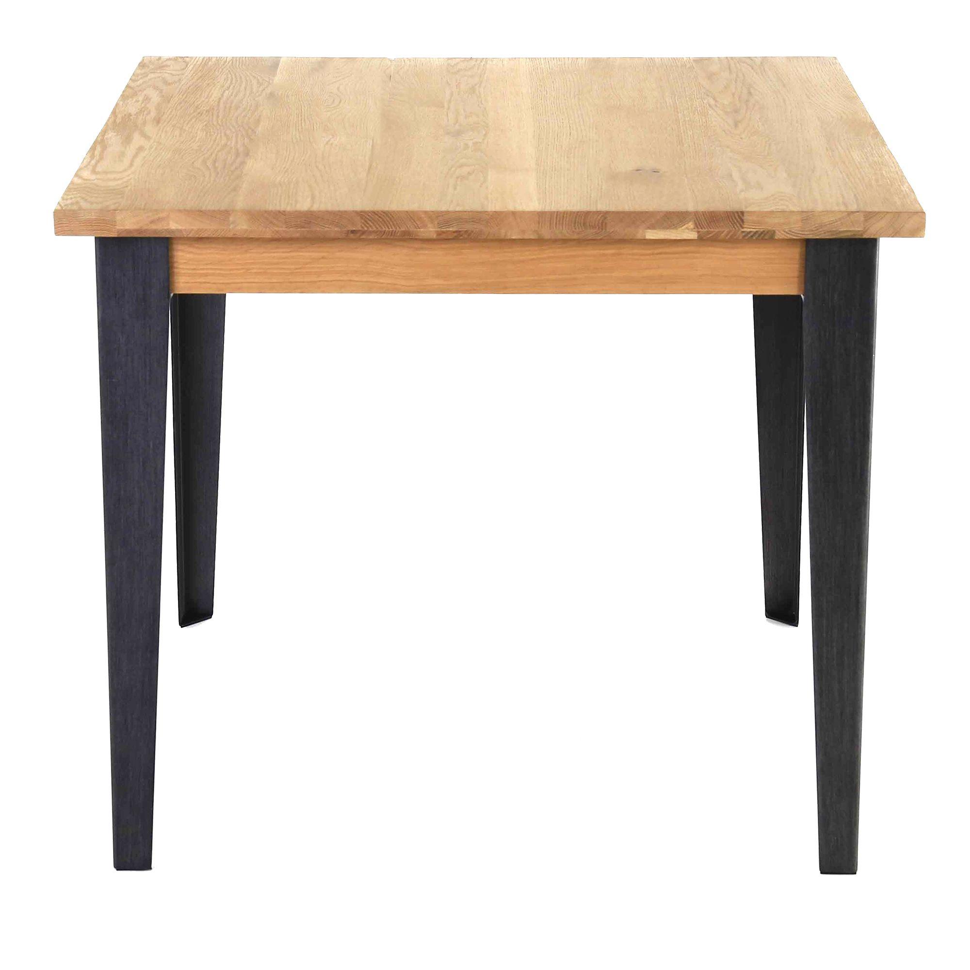 table haute 90x90cm | fly