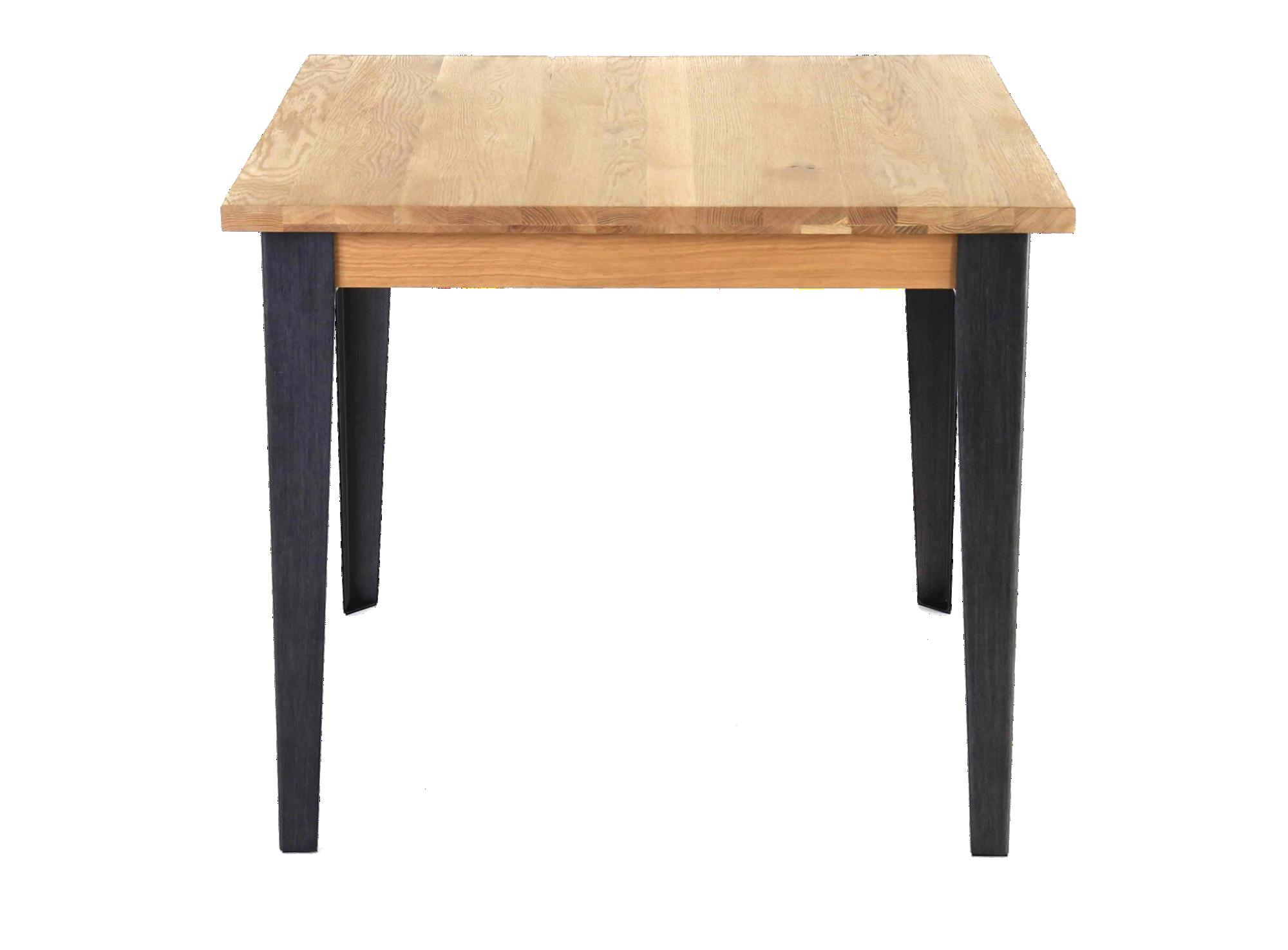 Table Haute 90x90cm Table Table Chaise Meuble Fly