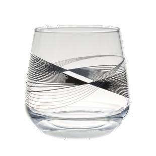FLY-gobelet 34,5cl motifs geometriques