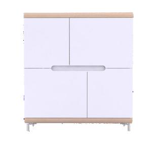 Meuble canap s jour d co luminaire lit design for Fly bahut