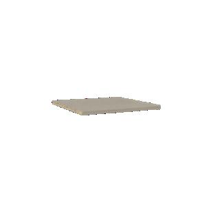 FLY-etagere l50cm