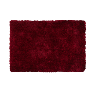 FLY-tapis 60x90 rouge