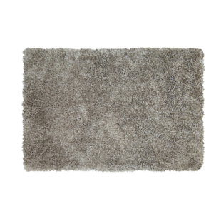 FLY-tapis 60x90 argent