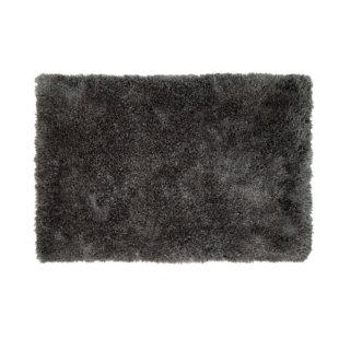 FLY-tapis 60x90 anthracite