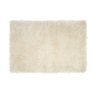 FLY-tapis 60x90 beige