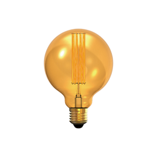 FLY-ampoule incandescence d13e27 40w globe