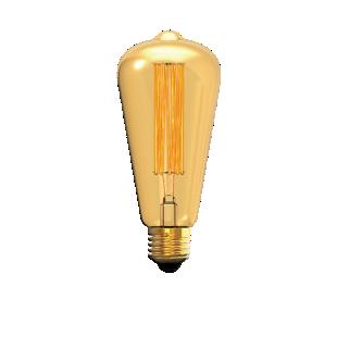 FLY-ampoule incandescence gm e27 40w poire