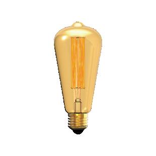 FLY-ampoule incandescence pm e27 40w poire