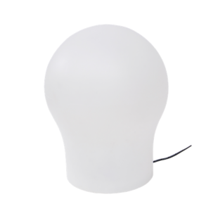 FLY-lampe blanche