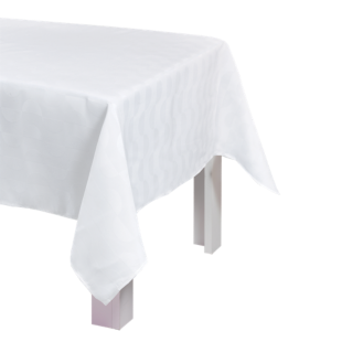 FLY-nappe 150x300 blanc