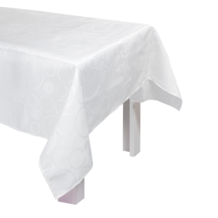 FLY-nappe 150x300 ivoire