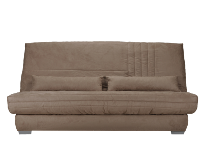 couette clic clac 140x190 chamois | Fly