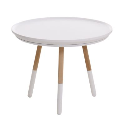 table basse salon fly finest table basse avec pitement ugox en acier et plateau cramique avec. Black Bedroom Furniture Sets. Home Design Ideas