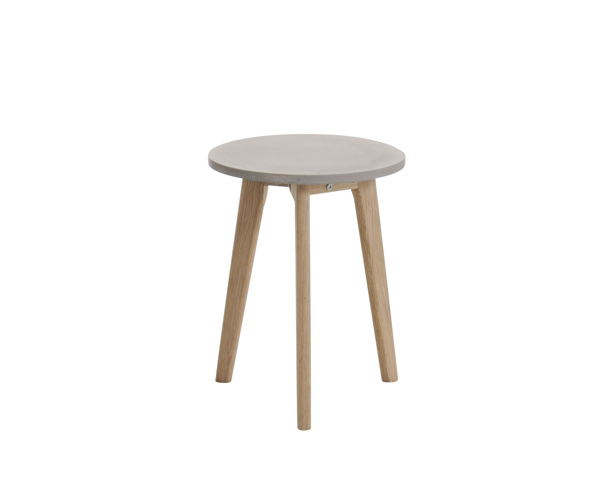 77735329_2?wid=2000&hei=1475&fmt=png-alpha Meilleur De De Table Basse Italienne Design