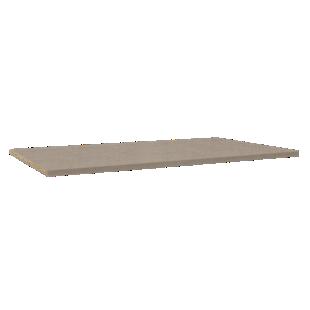 FLY-etagere l90 cm