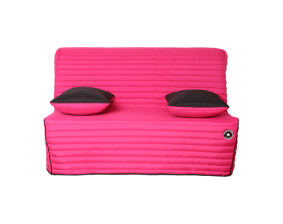 couette bz 140 freestyle fuschia | Fly