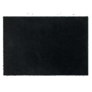 FLY-tapis 170x120 noir