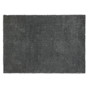FLY-tapis 170x120 gris