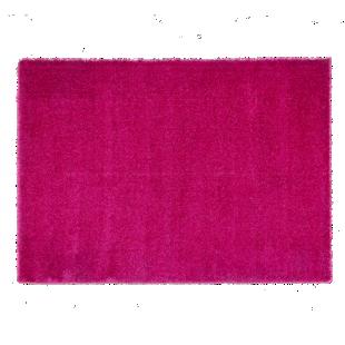 FLY-tapis 60x115 rose