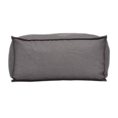 Pouf gonflable ikea amazing free dcoration fauteuil pouf for Pouf exterieur fly