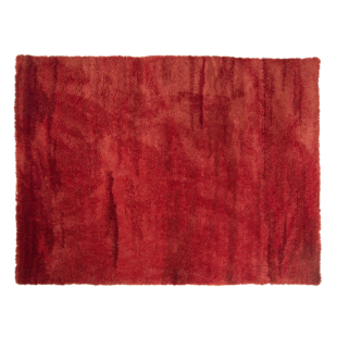 FLY-tapis 120x160 rouge