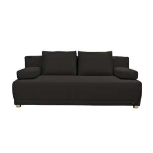 FLY-banquette anthracite