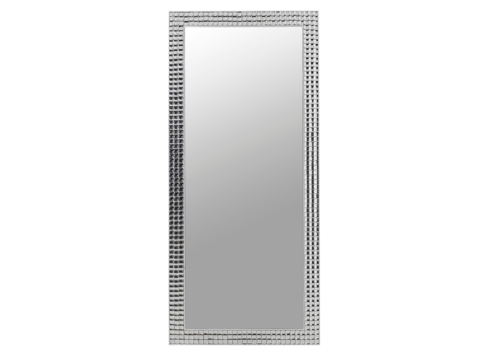 Miroir design rectangulaire fashion designs for Miroirs rectangulaires