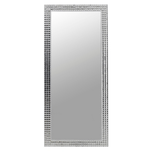 FLY-miroir 80x180cm