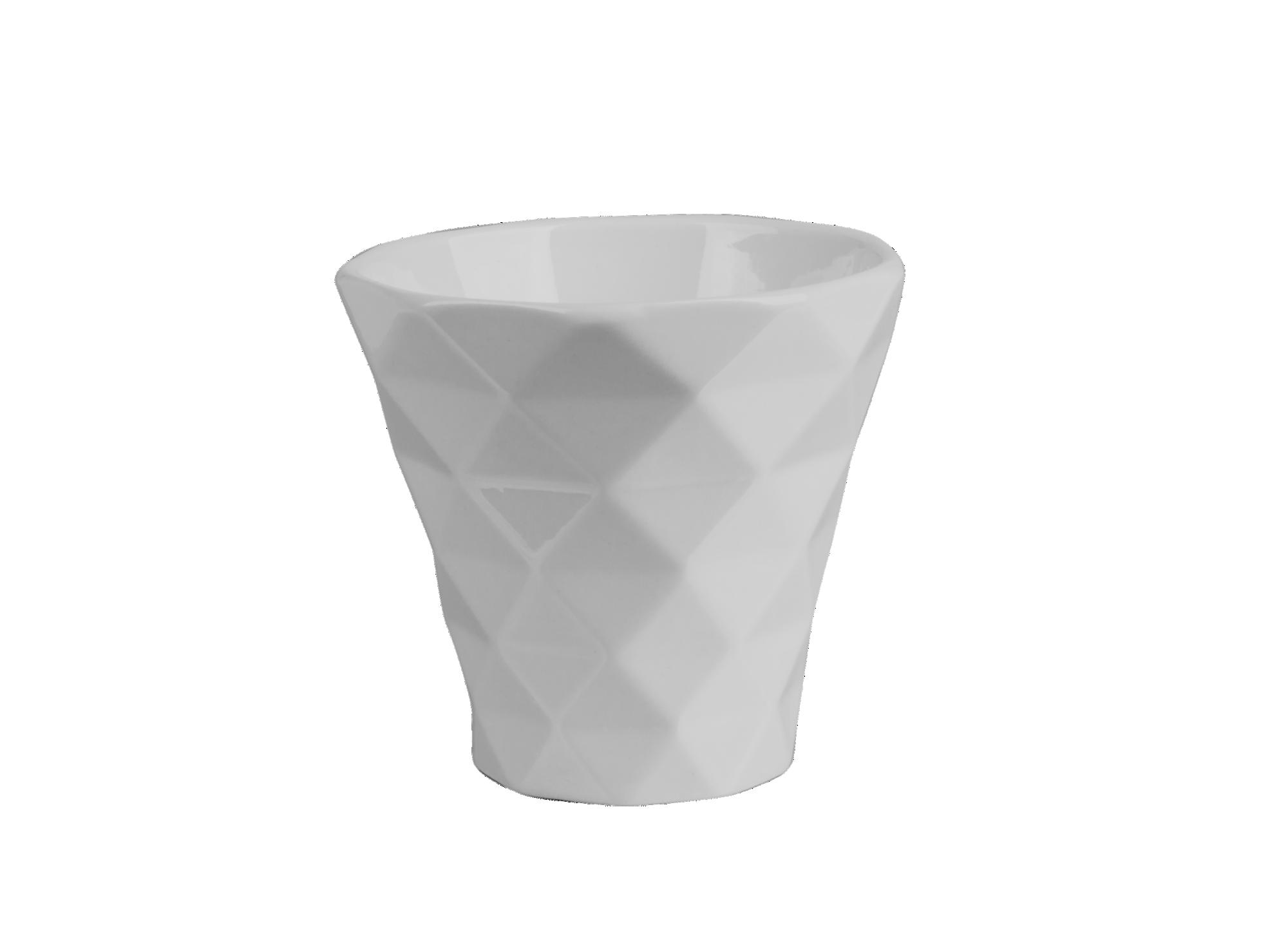 Mug 20cl en porcelaine coloris gris. resiste au lave-vaisselle et au  ...